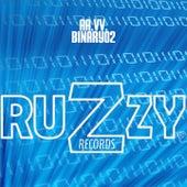 Binary02 von Various Artists
