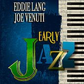Early Jazz (Remastered) by Various Artists