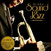 The Mellow Sound of Jazz - Romantic Jazz Moments de Various Artists