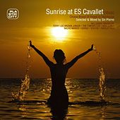 Sunrise At Es Cavallet (Ibiza) by Various Artists