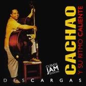 Descargas Cuban Jam Session by Israel