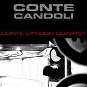Conte Candoli: Conte Candoli Quartet von Conte Candoli