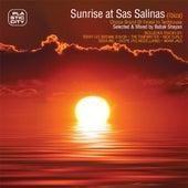 Sunrise At Sas Salinas (Ibiza) by Various Artists