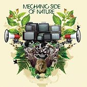 Mechanic Side Of Nature von Various Artists