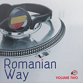 Romanian Way Vol. 2 de Various Artists