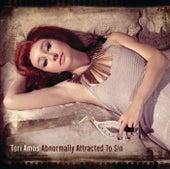Abnormally Attracted To Sin von Tori Amos