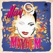 Mayhem (French version) de Imelda May