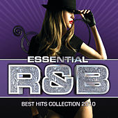 Essential R&B 2010 (International Version) by Various Artists