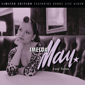 Love Tattoo - Special Edition van Imelda May