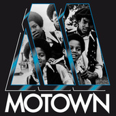 I Want You Back / Who's Lovin You von The Jackson 5