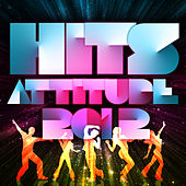 Hits Attitude 2012 de Various Artists