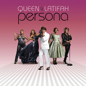 Persona de Queen Latifah