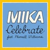Celebrate de Mika