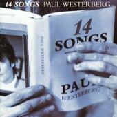 14 Songs by Paul Westerberg