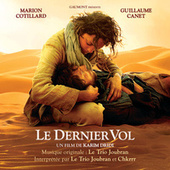 Le Dernier Vol de Various Artists
