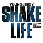 Shake Life de Jeezy