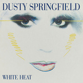 White Heat de Dusty Springfield