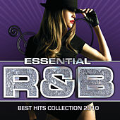 Essential R&B 2010 (Single Disc International Version) de Various Artists