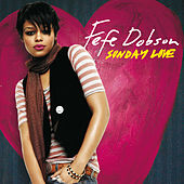 Sunday Love von Fefe Dobson