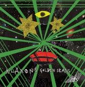 Klaxons-Live-E-bundle de Klaxons
