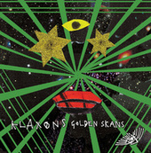 Klaxons-Live-E-bundle von Klaxons