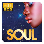 Hit Box Soul von Various Artists