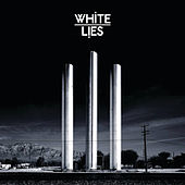 To Lose My Life di White Lies