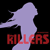 Mr. Brightside de The Killers