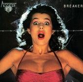 Breaker by Accept