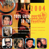 Your Guide To The North Sea Jazz Festival Sampler von Various Artists