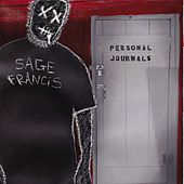Personal Journals by Sage Francis