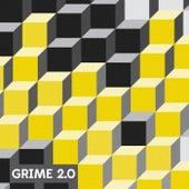 Grime 2.0 de Various Artists