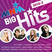 MNM Big Hits 2010/3 digital de Various Artists