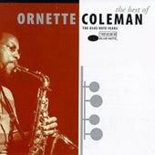 Best of Ornette Coleman [Blue Note] von Ornette Coleman