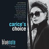 Carice's Choice by Various Artists