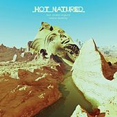Reverse Skydiving (feat. Anabel Englund) di Hot Natured