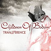 Transference von Children of Bodom