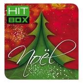 Noël de Various Artists