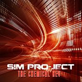The Chemical Key de SM Project