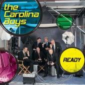 Ready von Carolina Boys
