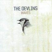 Waves von The Devlins