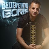 Believe In Me de Boris