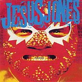 Perverse de Jesus Jones