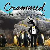 Crammed Walks With The Animals de Various Artists