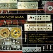 Panorama de Various Artists