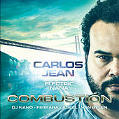 Combustión by Various Artists