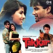 Takkar (Original Motion Picture Soundtrack) de Various Artists