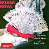 Bossa Nova (Original Bossa Nova Album Plus Bonus Tracks 1962) by Ramsey Lewis