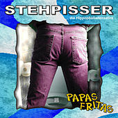 Stehpisser by Papas Fritas