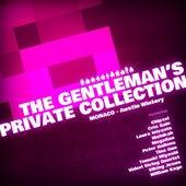 Monaco: The Gentleman's Private Collection van Various Artists